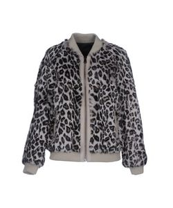 Ravn | Coats Jackets Jackets Women On