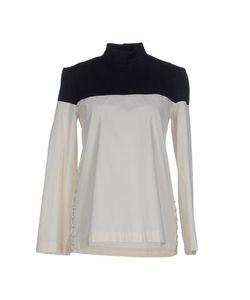 Cecilie Copenhagen   Cecilie Copenhagen Shirts Blouses Women On