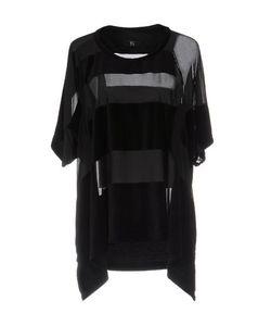 Yohji Yamamoto | Topwear T-Shirts On