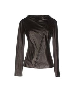 Emporio Armani | Coats Jackets Jackets Women On