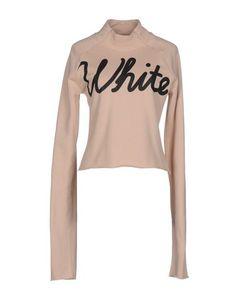 Off-White | C/O Virgil Abloh Topwear Sweatshirts On