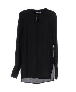 Dondup | Shirts Blouses Women On