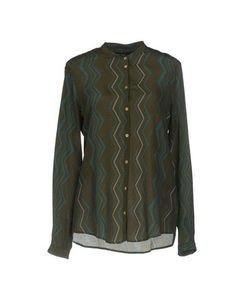 Massimo Alba | Shirts Shirts Women On