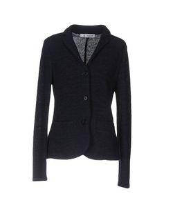 Barena | Knitwear Cardigans On