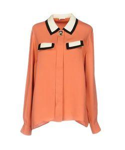 Issa | Shirts Shirts On
