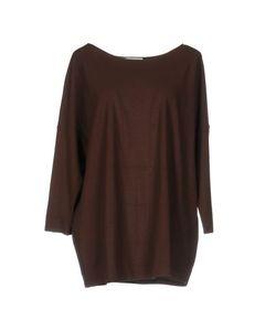 Lamberto Losani | Topwear T-Shirts Women On