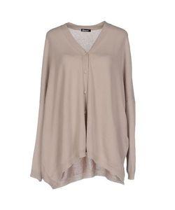 Drumohr   Knitwear Cardigans Women On