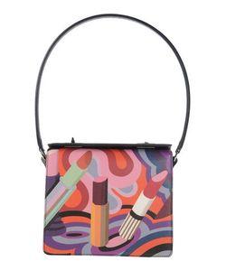 Prada | Bags Handbags On