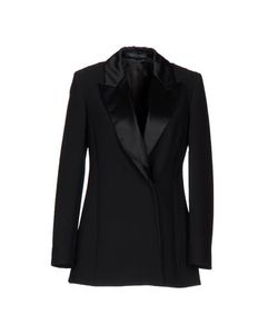 Costume National | Suits And Jackets Blazers On