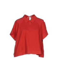 Hache | Shirts Blouses On