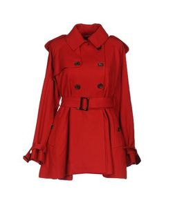 Alberto Biani   Coats Jackets Coats Women On