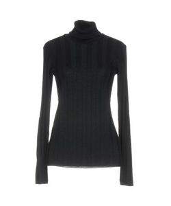 Lala Berlin | Knitwear Turtlenecks Women On