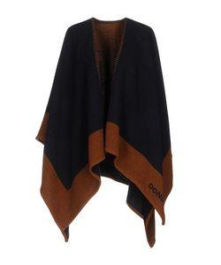 Dondup | Coats Jackets Cloaks Women On