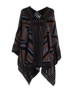 Just Cavalli | Coats Jackets Cloaks Women On