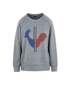Rossignol | Topwear Sweatshirts On