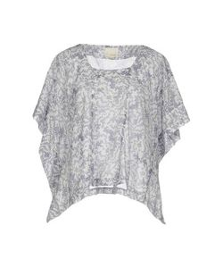 Band Of Outsiders | Shirts Blouses On