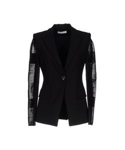 Versace Collection | Suits And Jackets Blazers On