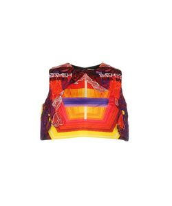 Peter Pilotto | Topwear Tops On