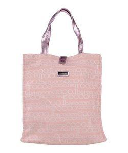 Roccobarocco | Bags Handbags On