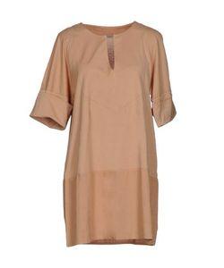 Tomas Maier | Dresses Short Dresses On