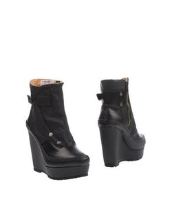 G-Star Raw | Footwear Ankle Boots On
