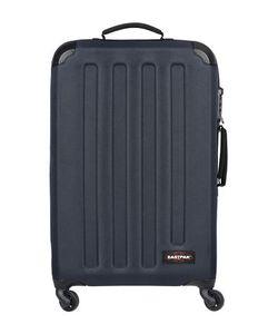 Eastpak | Luggage Wheeled Luggage On