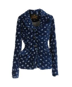Vivienne Westwood Anglomania | Suits And Jackets Blazers Women On