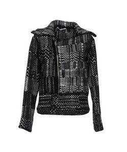 Agnona | Coats Jackets Jackets On