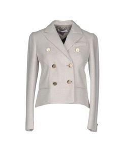 Versace Collection | Suits And Jackets Blazers Women On