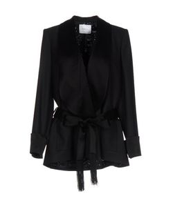 Racil | Suits And Jackets Blazers Women On