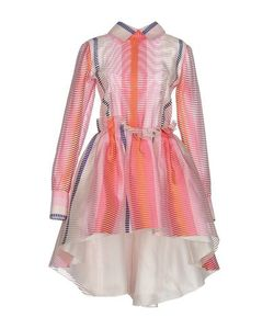 Daizy Shely | Dresses Knee-Length Dresses Women On