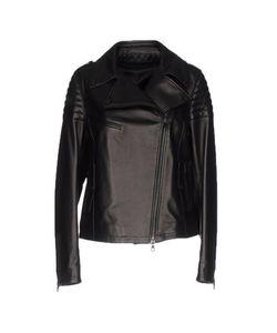 Drome   Coats Jackets Jackets Women On