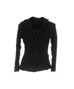 Issey Miyake Cauliflower | Suits And Jackets Blazers Women On