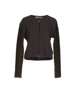 Frankie Morello | Knitwear Cardigans Women On