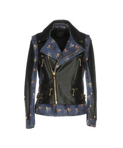 Undercover | Coats Jackets Jackets Women On