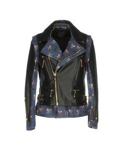 Undercover   Coats Jackets Jackets Women On