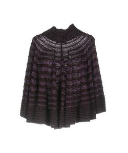 Dsquared2 | Coats Jackets Cloaks Women On