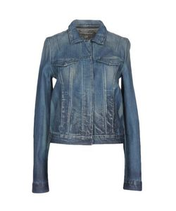 Calvin Klein Jeans | Denim Denim Outerwear Women On