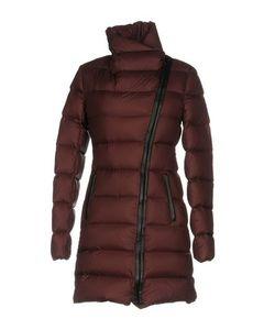 Mackage | Coats Jackets Down Jackets Women On