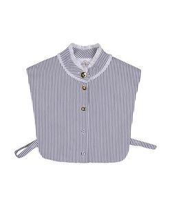 Steve J & Yoni P | Accessories Collars Women On