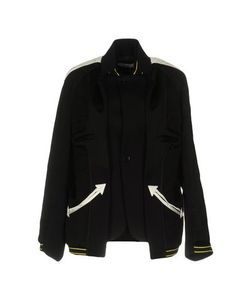 Facetasm | Coats Jackets Jackets Women On