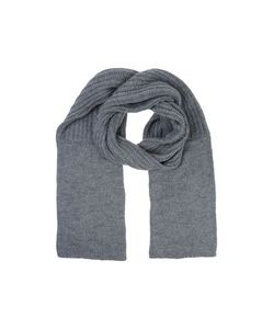 Cacharel | Accessories Oblong Scarves On