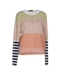 Paul Smith Black Label | Knitwear Cardigans Women On