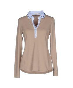 DISMERO | Topwear Polo Shirts On