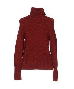 Piazza Sempione   Knitwear Turtlenecks Women On