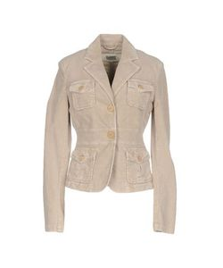 Closed   Suits And Jackets Blazers Women On
