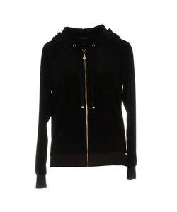 Juicy Couture | Topwear Sweatshirts On