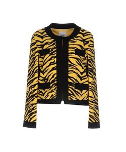 Moschino Cheap & Chic | Moschino Cheapandchic Suits And Jackets Blazers On