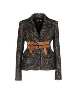 Tom Ford | Suits And Jackets Blazers Women On