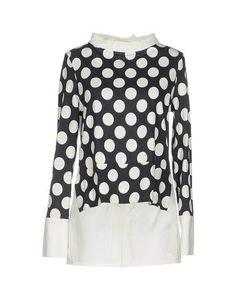 Marni | Shirts Blouses Women On